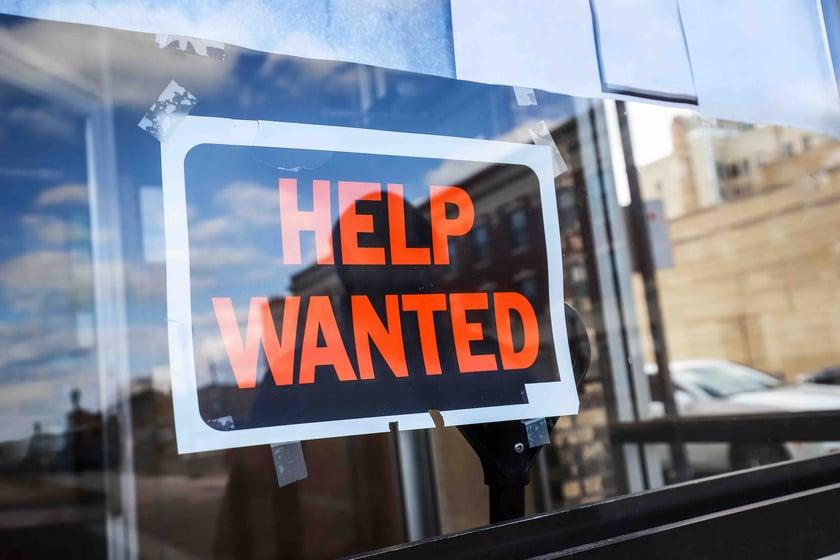 US Labor Shortage and 401K PEPs