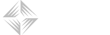 gga-retirement-logo